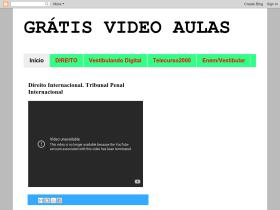 gratisvideoaulas.blogspot.it