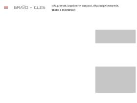 gravo-cles-imprimerie-photo.fr