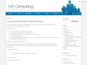 grconsulting.fr