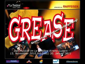 grease-musical.ch