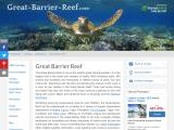 great-barrier-reef.com