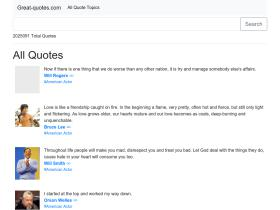 great-quotes.com