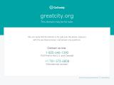 greatcity.org