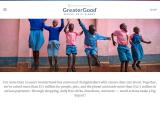 greatergood.com