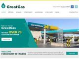 greatgas.ie