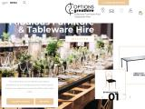 greathire.co.uk