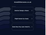 greatlittlerooms.co.uk
