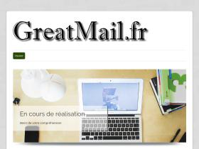 greatmail.fr