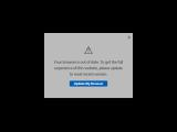 greatrivermedical.org