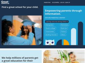 greatschools.net