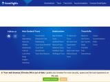 greatsights.co.nz