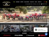 greatwesternmotorcycles.com