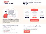 greddy.co.nz