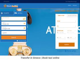 greekbooking.gr
