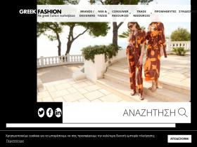 greekfashion.gr