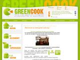 green-cook.org