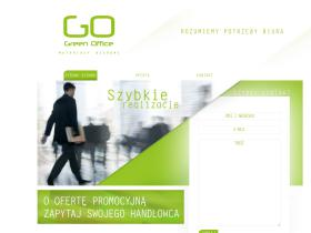 green-office.co