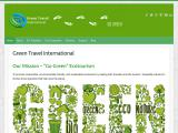 green-travel.org