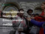 greenaction.org