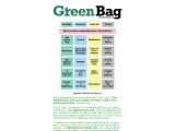 greenbag.org