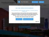greenbergcompany.com