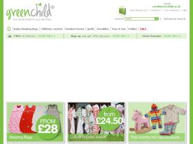 greenchild.co.uk
