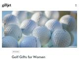 greenecountygolf.com