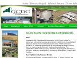 greenecountyiowadevelopment.org