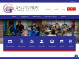 greeneview.k12.oh.us