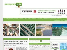 greenews.info