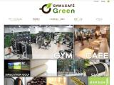 greengymcafe.com