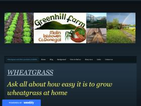 greenhill.weebly.com