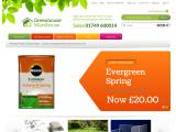 greenhousewarehouse.com