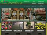 greenlandgarden.it