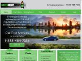 greenlighttitles.com