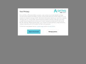 greenline.co.uk