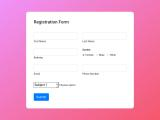 greenmeadowsresort.com