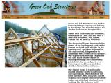 greenoakstructures.co.uk