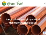 greenpoolsrl.it