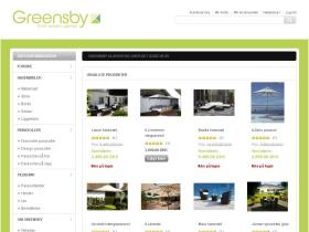 greensby.dk