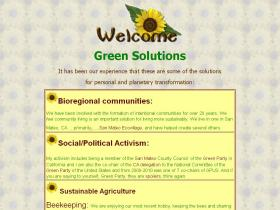 greensolutions.org
