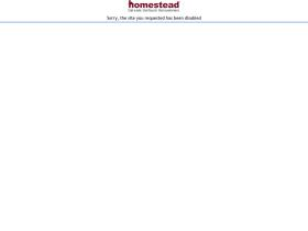 greenspungazette.homestead.com