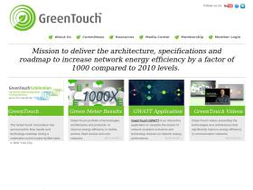 greentouch.org