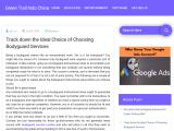 greentrail-indochina.com