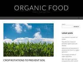 greenup-unep.org