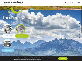 greenvalley.fr