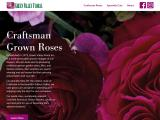 greenvalleyfloral.com