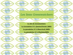 greenwatchers.free.fr