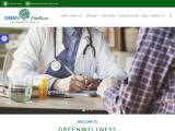 greenwellness.org