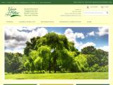 greenwillowtree.com
